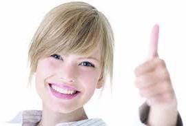 il tuo nuovo impianto dentale