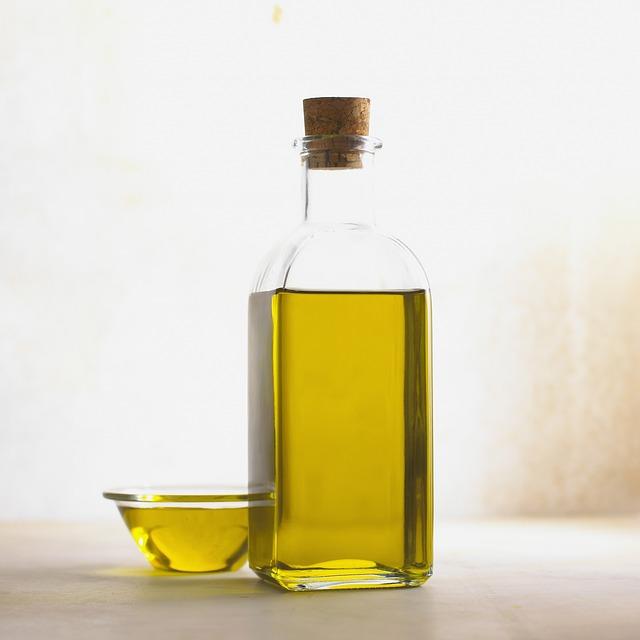 Olio di Puglia vendita Online