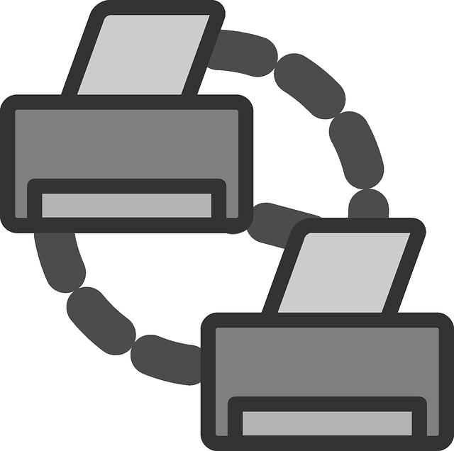 toner e cartucce per stampante
