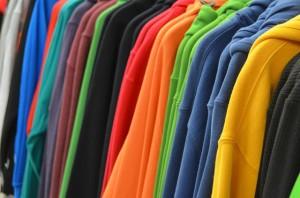 stock vestiti donna online
