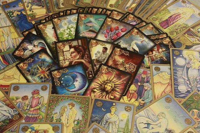 Astrologia ed oroscopo del giorno