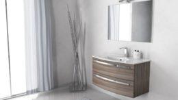 mobili bagno moderni sospesi prezzi