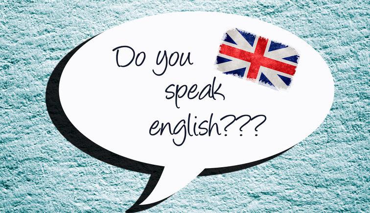 esercizi verbi irregolari inglese